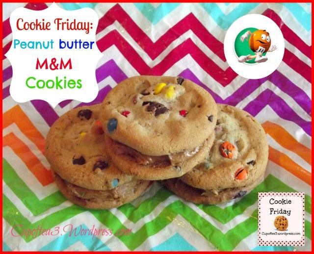 Pb cookies 4.............