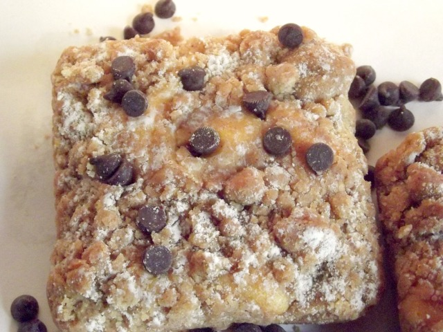 mini crumb cake 2
