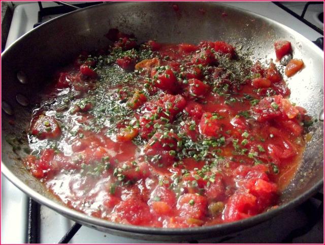 tomato basil 6